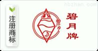 连华BOD测定仪LH-BOD601A