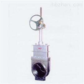 刀型闸阀 PZ73H-25C DN250