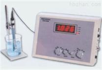 DDS-11A型精密电导率仪/性比价高
