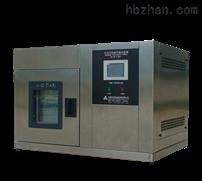 小型台式湿热交变实验箱,武汉台式恒温恒湿箱