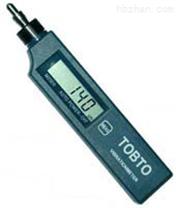 微型测振仪代替型号BM-1300B微型测振仪