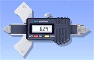 数显焊缝规121型