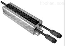 [新品] LED驱动电源(1*5W七彩RGB调光)