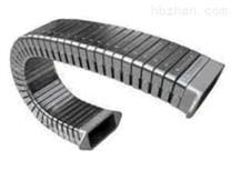 厂家供应DGT导管防护套/矩形金属软管