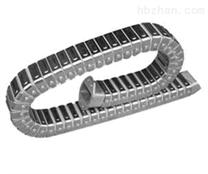 4590方型导管防护套 矩形穿线防护套