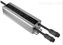 60W遥控调光LED驱动电源