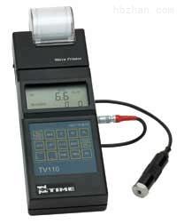 便携式测振仪TV100型