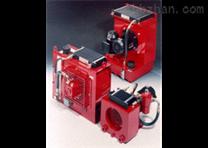 贺德克成套冷却系统,HYDAC上海经销
