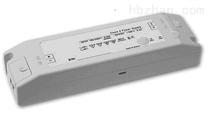 [新品] LED电源可控硅调光5-6*2W(LED电源可控硅调光5-6*2W)