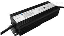 LED电源高温高湿测试箱 模拟运输震动试验台多少钱