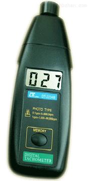 光电型转速表DT-2234B型