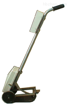 手推式燃气管道检测仪SL-908A型