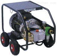 供应威力HKY350DL冷水清洗机