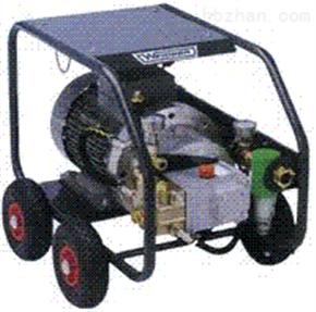 HKY350DI供应威力HKY350DL冷水清洗机