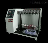 线材质量鉴定仪器,线材弯折试验机