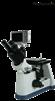 BM-4XCS数码金相显微镜 上光