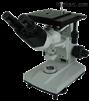 BM-4XB II双目金相显微镜 上光