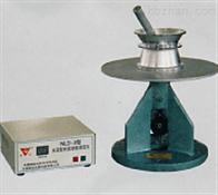 石家莊NLD-3型水泥膠砂流動度測定儀