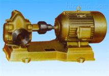 齿轮油泵CBF-F671AFH