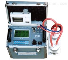 平行管全自动烟尘采样器WJ-60B型
