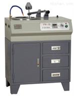 柜式多能磨抛机PW-1B型售后服务维修点