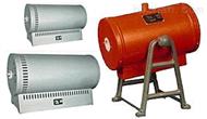 管式电阻炉SK2-1-12H型哪里有卖的