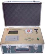 智能土肥测试仪ZNS-1型
