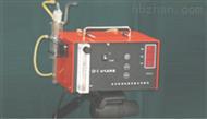 大气采样器CD-1B 型