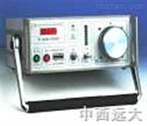 便携式露点仪 SF6LG35-DP19-SH-Ⅲ
