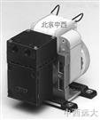 微型隔膜真空泵/隔膜计量泵