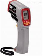 鑫骉牌红外线测温仪TES-1327型(带报警)