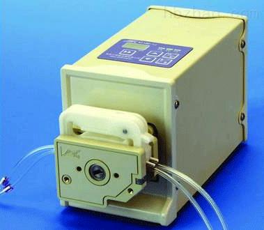 北京直销蠕动泵BT100-1J型使用范围