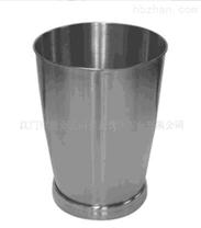 定做不锈钢垃圾桶 烤漆烟灰桶