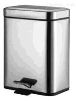¥不锈钢垃圾桶价格%不锈钢烟灰桶批发