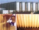 聚氨酯瓦壳/大城聚氨酯瓦壳采购