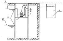 虹吸式滗水器、旋转式滗水器、管式滗水器