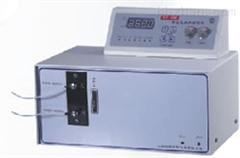 高性能紫外检测仪QT-58B型