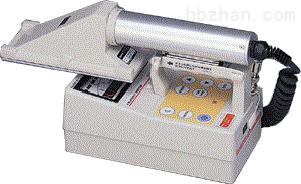 ALOKA TCS-232B α表面污染检测仪