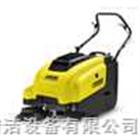 郑州扫地机,扫地车,吸尘清扫车