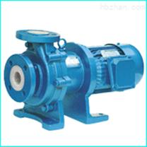 CQB-F型氟塑料合金磁力泵/衬氟合金磁力泵/氟塑料衬里磁力泵/浓酸泵/碱液泵