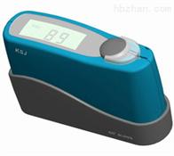 MG6-SM光澤度計 光澤度儀 科仕佳光澤度計