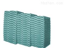 差位式正弦波填料