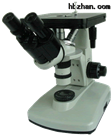 BM-4XA II,双目金相显微镜厂家