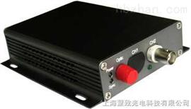 HZ6001VADE一路视频光端机