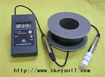 便携式船舱测氧仪,上海便携式测氧仪厂家,便携式测氧仪批发