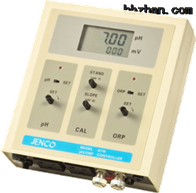 JENCO 6715泳池PH/ORP控制器6715,