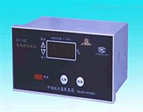 医用测氧仪,上海HBO-2C医用纯氧舱测氧仪厂家