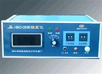 控氧仪,指针式控氧仪生产厂家,KY-2B指针式控氧仪