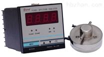 高度纯氧分析仪,上海CY-688L型高度纯氧分析仪厂家