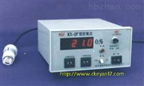 数字显示控氧仪批发,KY-2F数字显示控氧厂家